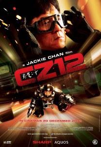 CHINESE ZODIAC CZ12-208x300