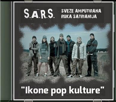 Narodna - Zabavna Muzika 2014 S.A.R.S-Ikone_Pop_Kulture-2014-