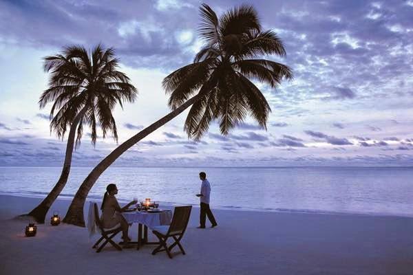 عشاء رومانسي في المالديف Image019-767572