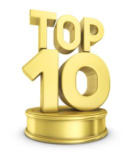 أفضل 10 منتديات أجنبية لنشر روابط ADFLY وربح الأموال من النت  Top10