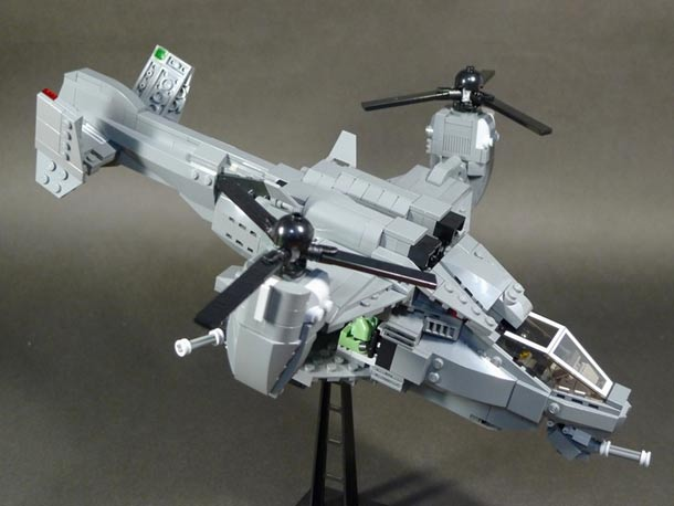 Lego HALO Halo-falcon-lego