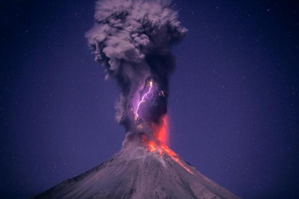 Volcano Uptick...Two more eruptions from Mexican colossus Colima Volcano  Cantu_volcano.jpg.CROP.original-original