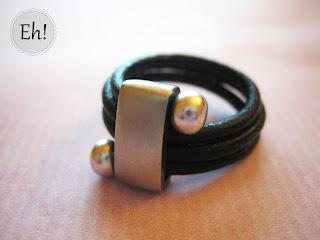 Blogs de bisutería artesana. IMG_8279