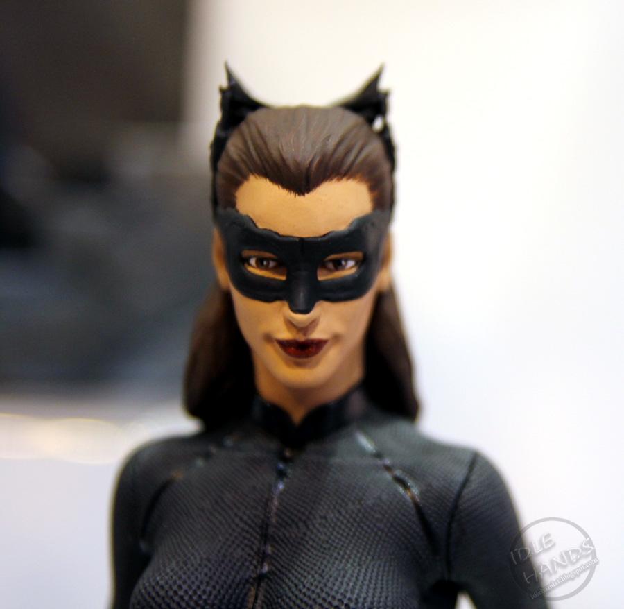 [Cinema] [Tópico Oficial] Batman: The Dark Knight Rises (spoilers a partir da p.20) Dark%2Bknight%2Brises%2Bcatwoman%2Bbust%2B1