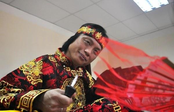 Hảo tự ố tăng thời bang vô đạo Dua-hau-dong-vao-giang-day-cho-sinh-vien-dai-hoc-hinh-anh-10_onmg