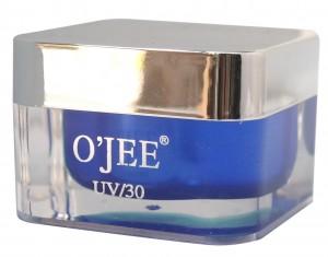 Nước hoa, mỹ phẩm: Mỹ Phẩm Hân Vy O'JEE H%25E1%25BB%2593i3