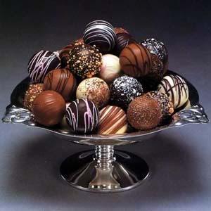 BANCO DE REGALOS (Amigo secreto)  Chocolates%255B1%255D%255B1%255D