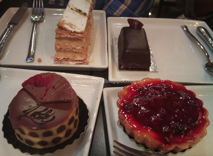 UN DESCANSO EN EL CAMINO Sevilla_bar_restaurante_laredo3