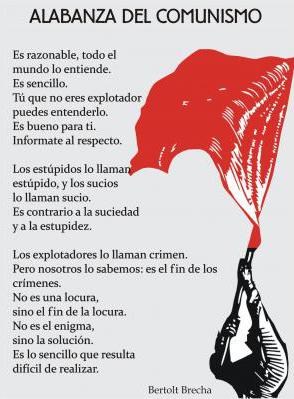 Poesía y revolución - Página 19 Sin%2Bnombre