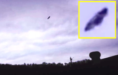 UFO Hovering Over Wright-Patterson Military Base, Dayton, Ohio On July 11, 2015, UFO Sighting News.  Ship%252C%2BUFO%252C%2BUFOs%252C%2Bsighting%252C%2Bsightings%252C%2Balien%252C%2Baliens%252C%2BET%252C%2Brainbow%252C%2Bboat%252C%2B2015%252C%2Bnews%252C%2Bvolcano%252C%2Bmexico%252C%2BAFB%252C%2Bmilitary%252C%2Bwright%252C%2Bpatterson%252C%2Bnasa%252C%2Bmars1