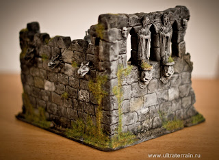 Mordheim from Russia. - Page 5 IMG_0255