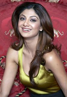 Shilpa Shetty Suprising Shilpa-shetty-01