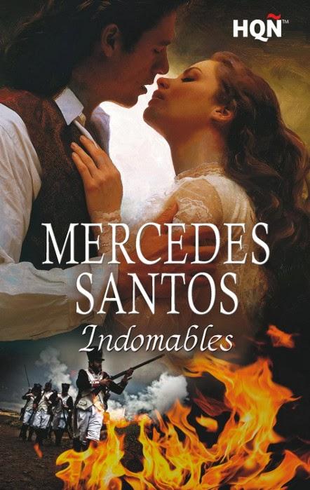 Indomables - Mercedes Santos (Rom) Unademagiaporfavor-libro-ebook-novela-romantica-marzo-2014-harlequiniberica-indomables-mercedes-santos-portada