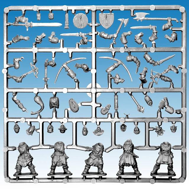 Frostgrave wargame & miniatures 11235391_1056762757685959_1872826856521533021_n
