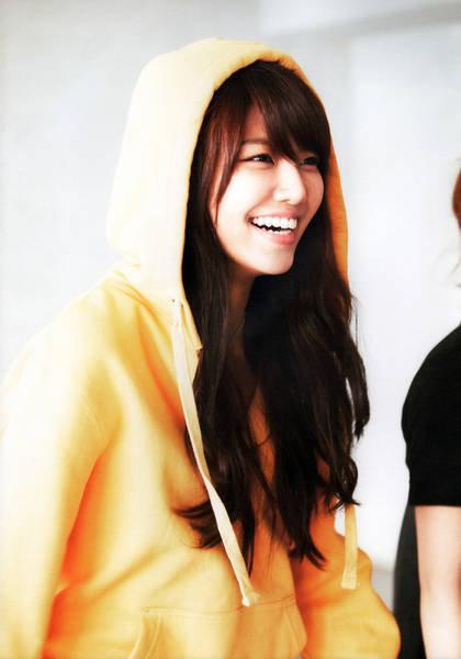 Soo Young (SNSD) - Tổng hợp ảnh của Soo Young -SooYoung-girls-generation-snsd-16429112-420-600