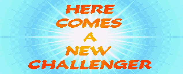 Martes 31 de Marzo Here_comes_a_new_challenger