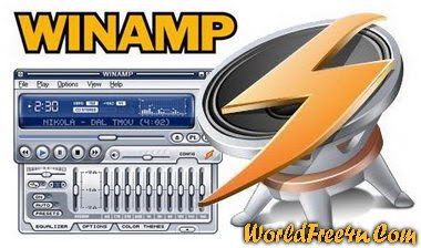 Winamp Pro 5.63 Build 3234 Inc. Keygen Winamp