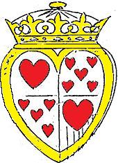 Innombrables coeurs  COA_Wonderland_%2528Alice%2529_john_tenniel