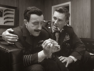 Dr. Strangelove or: How I Learned to Stop Worrying and Love Dr-strangelove1