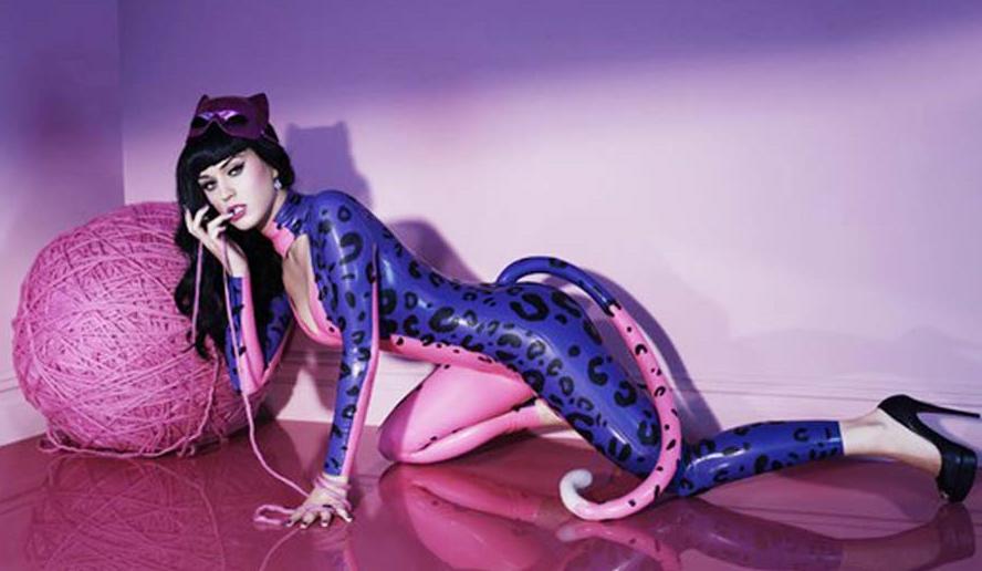 Fragancias » Mad Potion - Otoño 2015 Katy-perry-purr-perfume