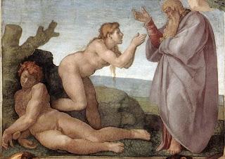 Adam et Eve, nos origines... 05_3ce5