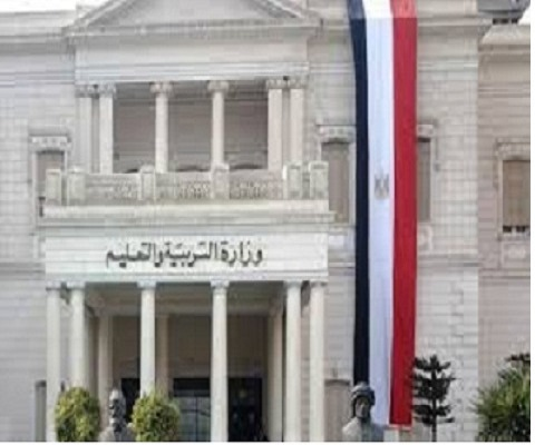 تعليم الشرقية:  إحالة مدير مدرسة للشؤون القانونية لثبوت مخالفة نجاح طالبة رغم وجودها خارج البلاد 6-m