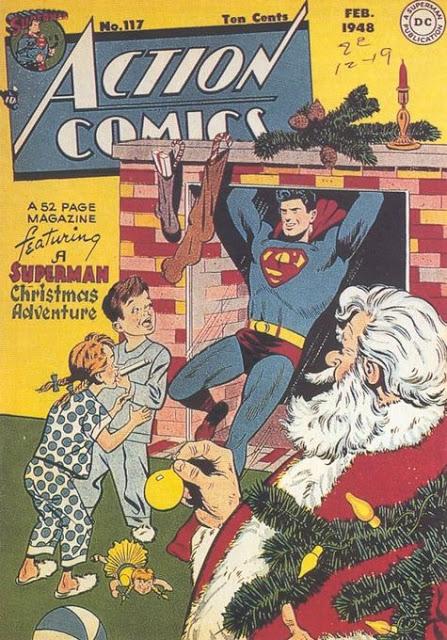 Portadas Navideñas - Página 3 Navidadsuperman%25252012