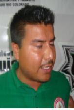 mexicali - Cae en Sonora Delegado PRIsta de Mexicali, Roberto Ulises Rangel, lider de banda de roba-carros ROBERTO_ULISES_RANGEL_MORENO
