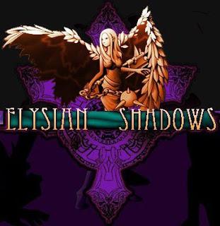 Elysian Shadows, les différentes news 563893_367581809952137_768813061_n