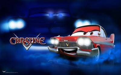 [Pixar] Cars 2 (2011) - Sujet de pré-sortie - Page 15 090125114448_19