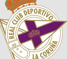 Tu equipo(club) - Página 7 Escudo_depor_destacada