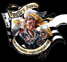 Bonne Mardi Mouette%2527s-Angel-girl-turboflat-black