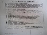 Examens TSC PICT0027