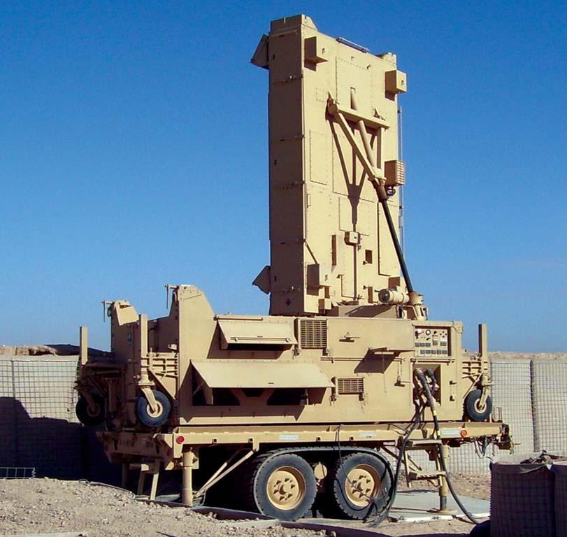 Armée Jordanienne/Jordanian Armed Forces - Page 22 Radar-Firefinder-37