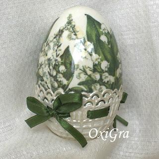 Идеи Декора яиц к Пасхе DSC00043
