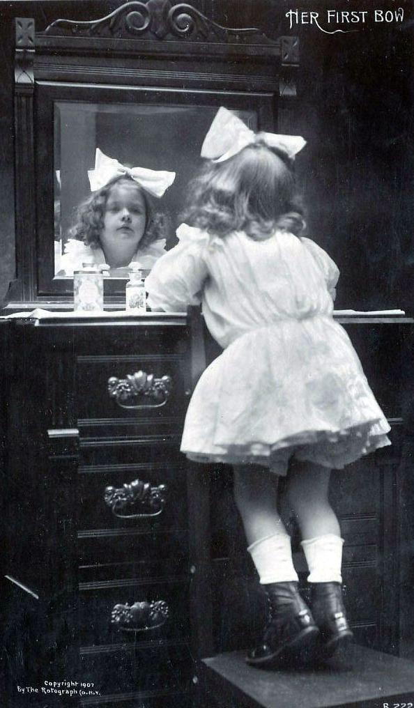 Les coiffures de Françoise Hardy - Page 3 Tumblr_mi8q7zwNPu1rlwt2xo1_1280