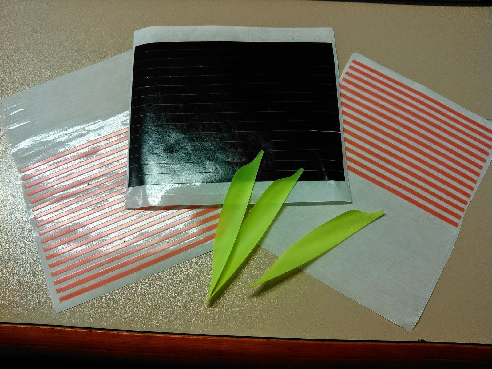 Vanes XS-Wings - Montage et tests des 70 mm sur Aurel Agil IMG_20150306_104329