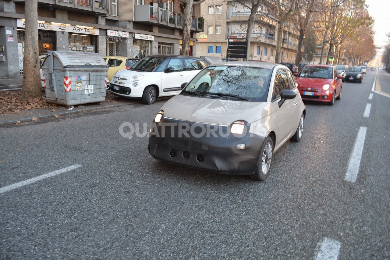 2015 - [Fiat] 500 Restylée - Page 5 Cq5dam.web.1280.1280%2B(2)
