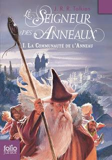 [Saga] Le seigneur des anneaux - Page 2 A61288