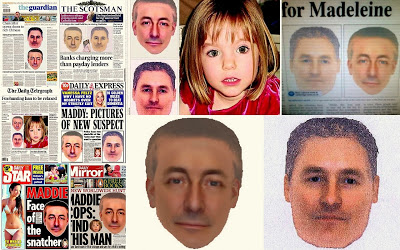 NEW E-Fits?- Express Maddy: Pictures of new suspect - Page 6 Downloads5
