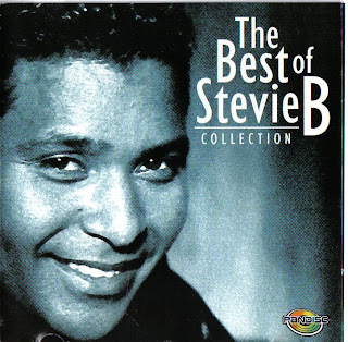 Stevie B- The Best Of Collection Album Stevie%2BB%2B-%2BThe%2BBest%2BOf%2BStevie%2BB%2BCollection%2B%2528%2BCapa%2B%2529