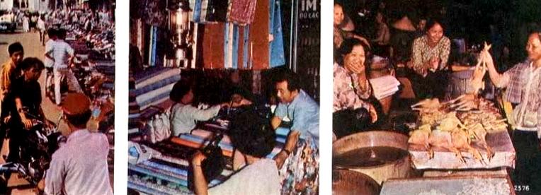 không - 42 tháng Tư và cuộc chiến không bom đạn Saigon8a