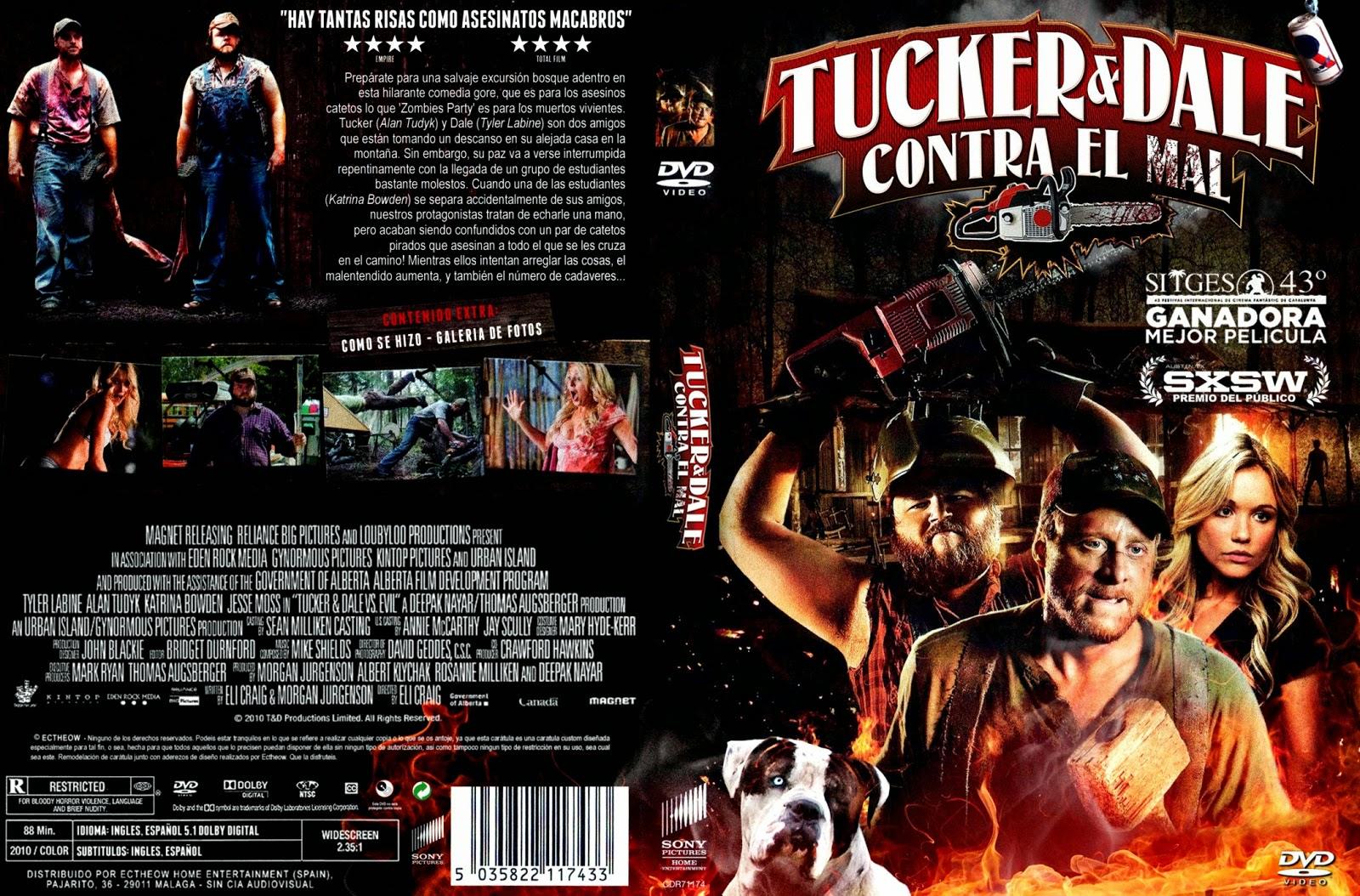 Las Mejores Comedias de los que llevamos de siglo Tucker_Y_Dale_Contra_El_Mal_-_Custom_por_shafiro_%5Bdvd%5D_80