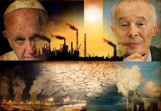 Nous Sommes 6 milliards de Trop - Spécialiste du Climat du Vatican Comp-2_000002