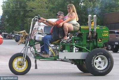 Les photos à la con - Page 5 Humour-drole-insolite-transport-moto13