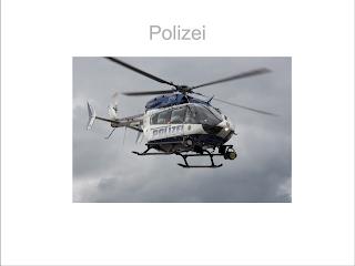 Exposé d'Allemand: sujet en rapport avec l'aviation ? - Page 2 Capture%2Bd%25E2%2580%2599%25C3%25A9cran%2B2012-03-05%2B%25C3%25A0%2B19.10.21