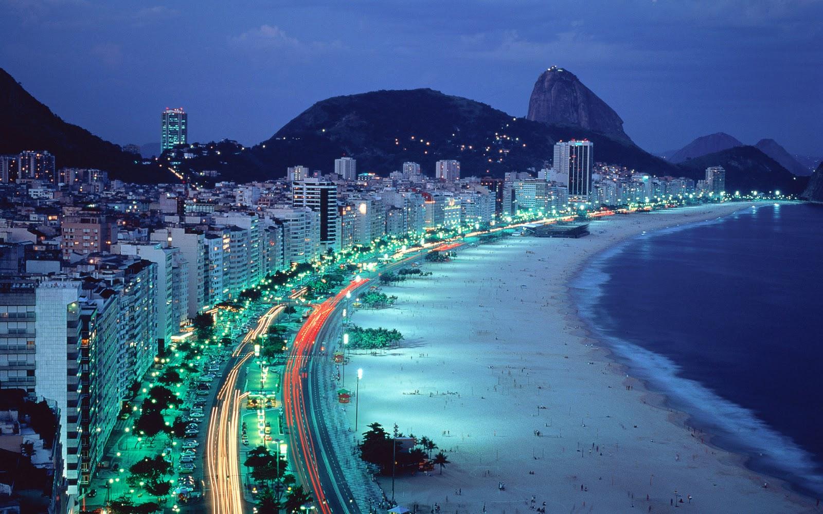 Brazil - Page 5 Copacabana