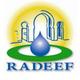 الوكالة المستقلة الجماعية لتوزيع الماء و الكهرباء بفاس: توظيف مهندسين اثنين و إطارين اثنين. آخر أجل هو 15 غشت 2012  Fb74da9925c2be0e836bd4d2ccd1aa469ff97010