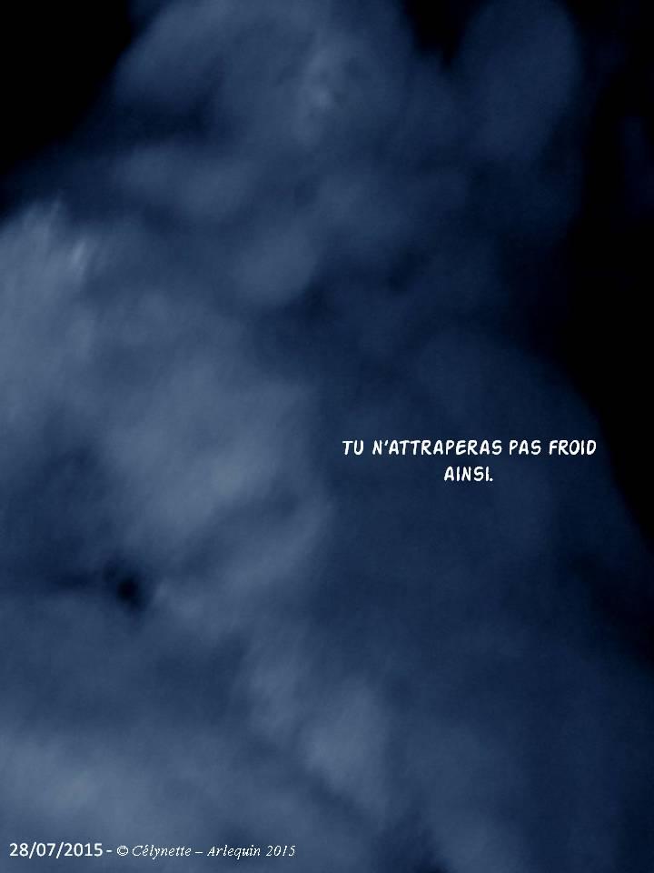 Mythologie : 5 sirènes en aqurium - Page 3 Diapositive3