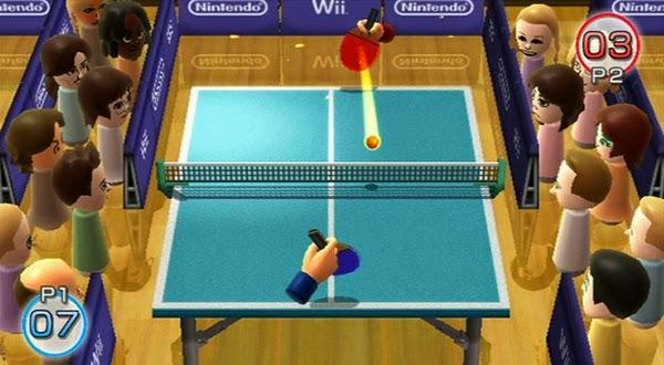 تعرف على أكثر 10 العاب مبيعا في التاريخ Wii_play_ping_pong-620x341